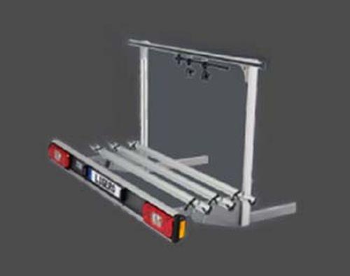 sawiko ligero ii 150 kg f 1 motorrad roller beladetiefe. Black Bedroom Furniture Sets. Home Design Ideas