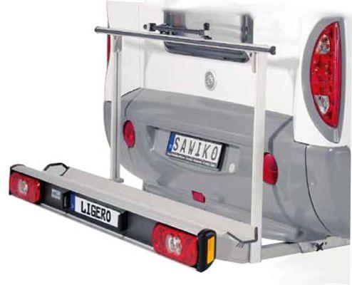 sawiko ligero 130 kg f 1 motorrad roller zubeh r f r. Black Bedroom Furniture Sets. Home Design Ideas