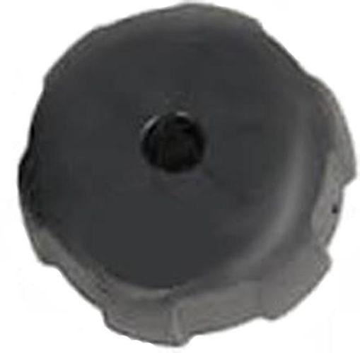 Handrad, universal, 8mm Typ Mutter