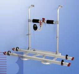 carry bike ul 2007 motorradtr ger und rollertr ger f r. Black Bedroom Furniture Sets. Home Design Ideas