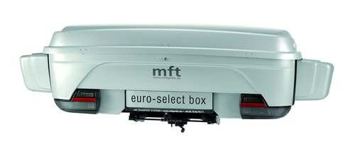 erweiterungssatz der mft euro select box einsatz gro. Black Bedroom Furniture Sets. Home Design Ideas