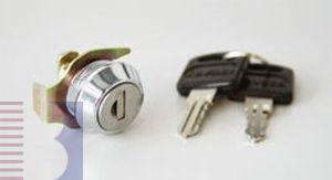 Einstiegshilfebügel SECURITY 46 für 2-tlg. Türen
