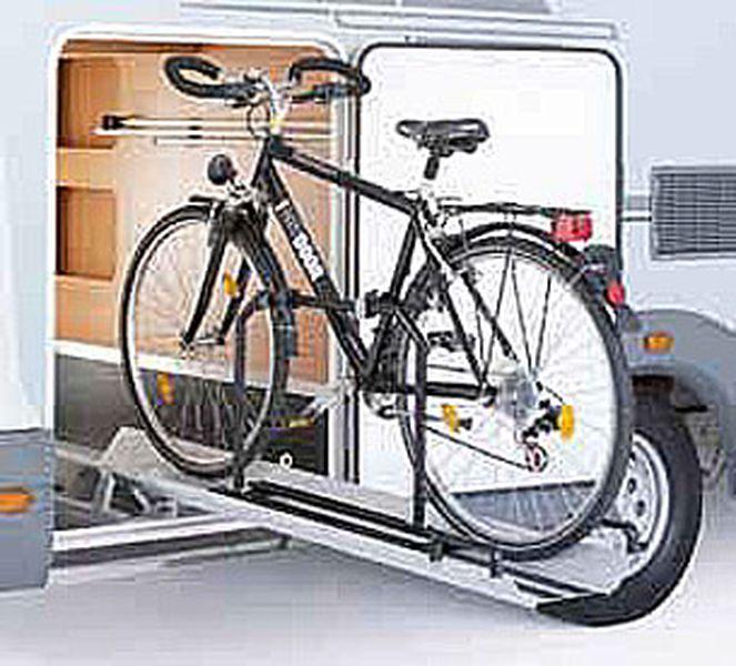 hebo matic bike 2 plattformgr e 550 x 1990 mm zubeh r. Black Bedroom Furniture Sets. Home Design Ideas