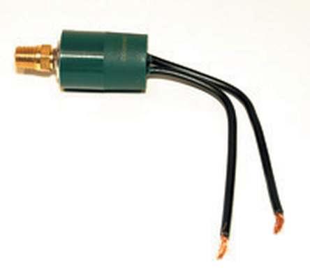 ( LF1A) Ersatz-Druckschalter für Hochleistungskompressor