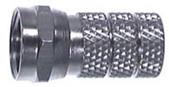 ( LF1) Überwurfmutter 1 Stck.,6,00 mm
