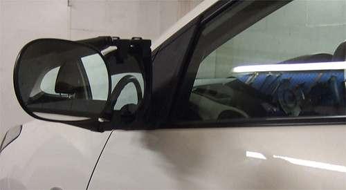 Opel -für weitere Fahrzeugtypen bitte beachten