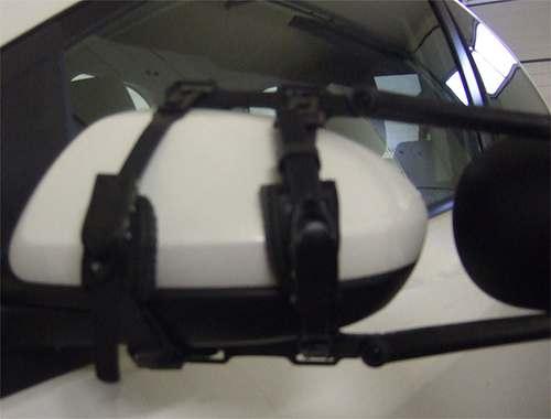 Subaru -für weitere Fahrzeugtypen bitte beachten