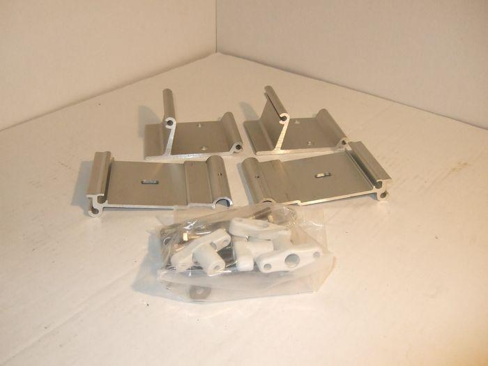 fiamma kit auto zubeh r f r camping wohnmobil und wohnwagen. Black Bedroom Furniture Sets. Home Design Ideas