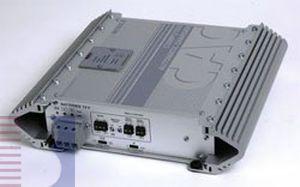 Duo-Automatik MT 1215
