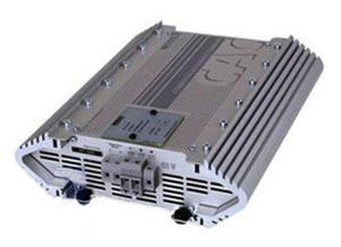 Duo-Automatik MT 1225