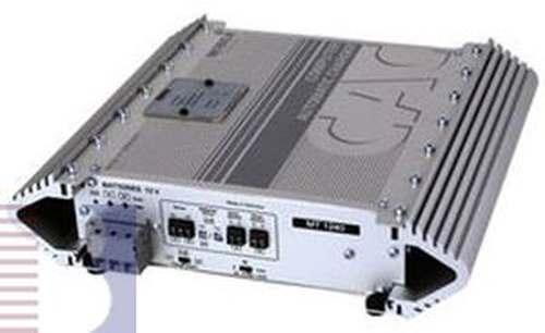 Duo-Automatik MT 1240