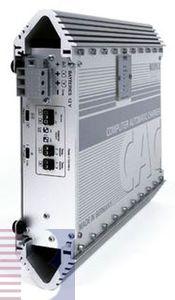 Duo-Automatik MT 1260