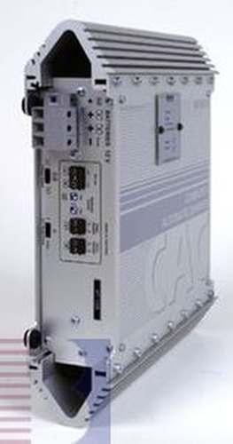 Duo-Automatik MT 1230