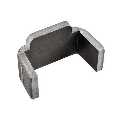 Exzenterverschluss Tico, Gegenstück (2 Stk.)