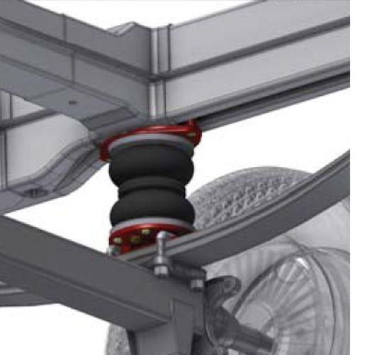 fiat ducato eurochassis x250 intern x290 2014 mit esp. Black Bedroom Furniture Sets. Home Design Ideas