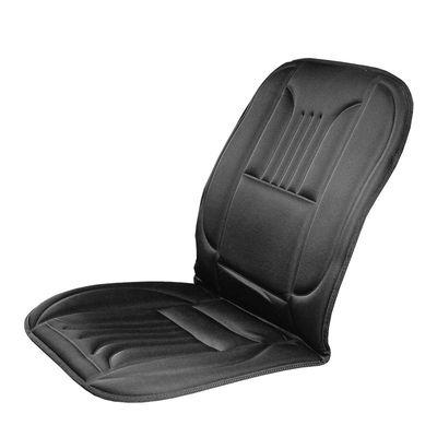 Heizbare Sitzauflage 12V DeLuxe