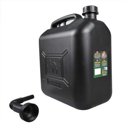 Benzinkanister 20L Kunststoff UN-geprüft