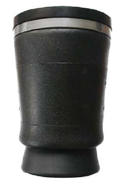 ( LF1) Ersatz- Luftbalg ( Luftfederbalg ) Top Drive ESI 550012 7 Zoll