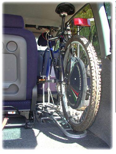 fahrradhalter indoor anh ngerkupplungen und fahrradtr ger f r pkw lkw usa g nstig. Black Bedroom Furniture Sets. Home Design Ideas
