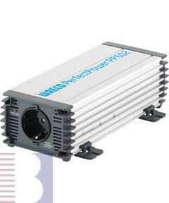 Rechteckwechselrichter Perfect Power 12 Volt / 550 Watt