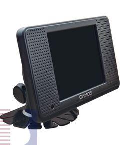 Rückfahrvideosystem Camos RV-430