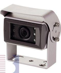 Rückfahrkamera DBW-F für Navigationssysteme Pioneer