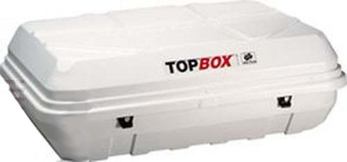 Omnistor Top-Box Classic 130