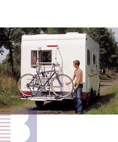 fahrradtr ger omnibike lift 12 volt zubeh r f r camping. Black Bedroom Furniture Sets. Home Design Ideas