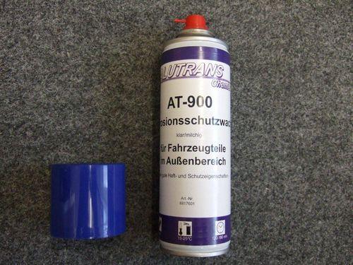 Korrosionsschutzwachs AT-900