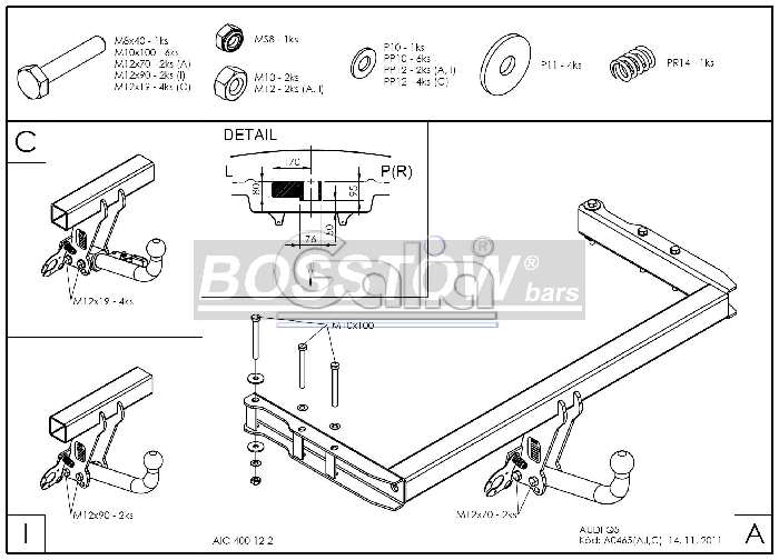 Build Your Toyota Sequoia Toyota Canada in addition 71010 likewise Carfusebox Instrument Panel Fuse Box Diagram For 1990 Ford likewise Audi sq5  2013 furthermore Can That Be. on audi q5 canada