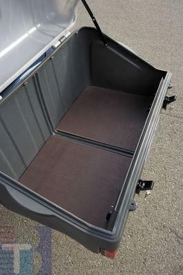 towbox v1 dog boden anh ngerkupplungen und fahrradtr ger f r pkw lkw usa g nstig. Black Bedroom Furniture Sets. Home Design Ideas