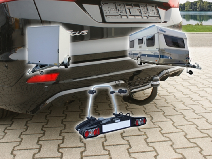 ahk pkw ford focus kombi spez st line 15 vertikal abnehmbar. Black Bedroom Furniture Sets. Home Design Ideas